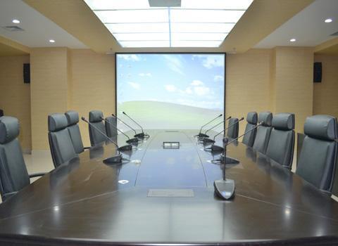 视频会议分为哪几种